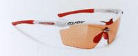 度入りサングラス自転車用には、近視用、遠視用、乱視用、遠近両用が制作可能です。
