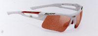ロードバイクに適したサングラス選びは集中力を高めるに重要な役割があります。