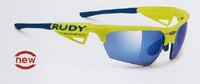 自転車用度付きサングラスは走行どきのことを考慮して設計製造された本格化サングラスです。