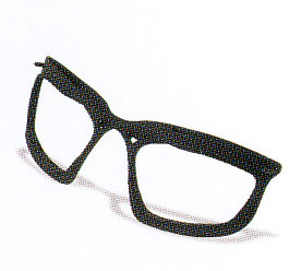 自転車、マウンテンバイク、BMXビーエムエック、一輪車に適した眼鏡、ゴーグル、サングラス。