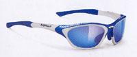 BMXビーエムエックスどきのサングラスは、度入りも可能なサングラスとして人気があります。
