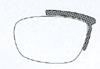 ロードタイプの自転車ツーリングに適した度付き自転車眼鏡フレーム選びは、メガネのアマガンへ。