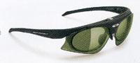 登山用跳ね上げめがねは、スポーツグラスとして、度つきサングラスとしても装用可能です。