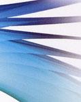 マラソン用度つきサングラスのレディースに適したスポーツグラスは専門店にお任せ下さい。