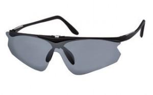 跳ね上げ式度付きサングラスは、釣り&フィッシング&バス釣りに便利です。
