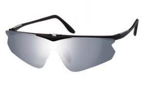 跳ね上げ度付きサングラスは、釣り&フィッシング&バス釣りに便利です。