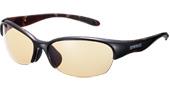 ゴルフに適したスポーツグラスは、女性用やジュニア用のサングラスのご提案ショップ。