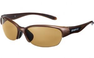 サングラウにも用途にあったサングラス選びが必要で、例えばテニス用、ゴルフ用等。
