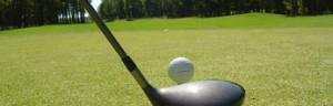 ゴルフ時にゴルフサングラスは絶対必要かはゴルフの環境によって変わってくる?