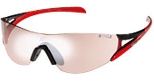 トライアスロンサングラス&ランニングサングラス&マラソン用サングラスは走りを考慮して設計