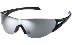 サングラスの中にはランニング、マラソン、ジョッキングのことを考慮したサングラスがあります。