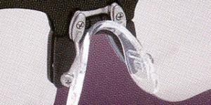 高校野球どきのサングラス、度入りサングラスは日本高等学校野球連盟公認サングラスがあります。