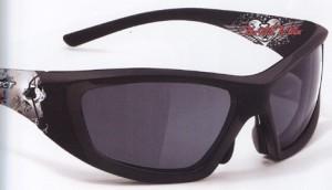 バイカーの方々へのバイクどきのサングラス、メガネフレーム選びのご提案ショップ。
