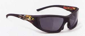 バイカーの方々へのバイクどきの度付きサングラス、メガネ度付き選びのご提案ショップ。