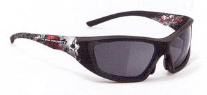バイカーの方々へのバイクどきの度入りサングラス、メガネ度入り選びのご提案ショップ。