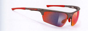 スポーツグラス専門店には、登山、トレッキング時のおしゃれなサングラスがあります。