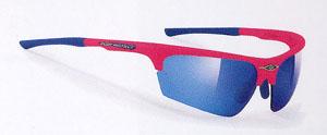トレッキング用、登山用等の山ガールサングラス、度付きサングラスは専門店にお任せください。