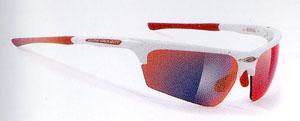 スポーティーでおしゃれな山ガールに適した快適な度入りサングラスのご提案ショップ。