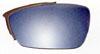 強度の近視、遠視、乱視の方に適したスポーツサングラス選びをご提案いたします。
