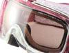 スノーボードに適したゴーグル、度入りゴーグル選びは眼鏡専門店にお任せ下さい。