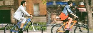 自転車のサングラス、自転車の度つきサングラスはスポーツグラス専門店にお任せ下さい。
