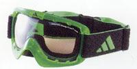 度つきのスキーゴーグルの情報発信基地メガネのアマガン眼鏡専門店にお任せ下さい。