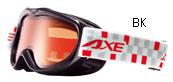スノーボード、スキー時の眼鏡をかけたまま装用できる子ども用ゴーグルのご紹介。