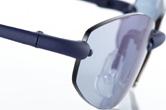 スポーツのメガネには、スポーツ競技に適したスポーツのメガネがあります。