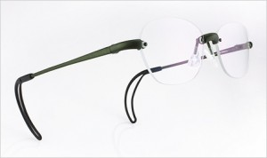 スポーツメガネのレンズカラー選びは、競技、天候、時間などによって変わります。