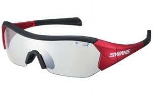 度つき対応のできる自転車のサングラス選びは、スポーツグラス専門ショップにお任せ下さい。
