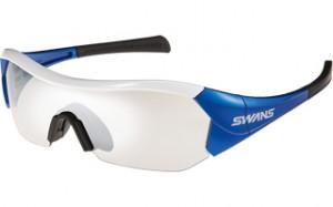 度入り自転車用サングラス、度入りサイクリング用サングラス選びは眼鏡専門店にお任せ下さい。