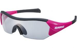 女性用自転車のサングラス、度付きサングラス選びはスポーツグラス専門店にお任せ下さい。