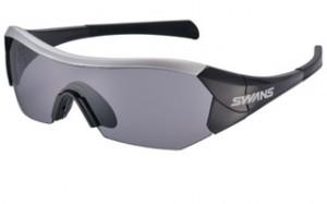 通勤時、通学時、旅時、散歩時などの自転車に適したサングラス選びをご提案します。