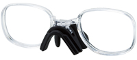 度付きサングラスとして高校野球モデルのサングラスの情報を発信させていただいてます。