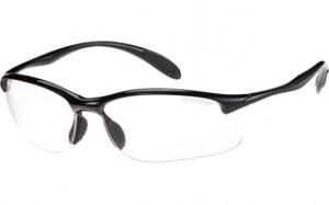 野球用の保護眼鏡として、花粉症やコンタクト装用の砂埃防止眼鏡としてのご提案。
