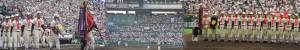 高校野球専用サングラス、高校野球度つきサングラスのご紹介ショップ。