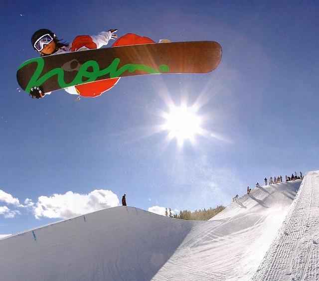 スノーボードの画像 p1_22