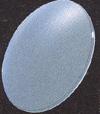 度つき偏光グラスは、釣りどきに水中をハッキッリ見るサポートをするサングラスです。