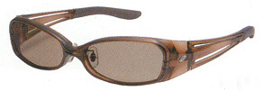 スポーツサングラスの度つき偏光レンズは、釣りに適した偏光レンズ選びが大切です。