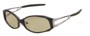 スポーツサングラスの偏光レンズは、釣りに適した偏光レンズ選びが大切です。