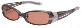 スポーツサングラスの偏光レンズ度入りは、釣りに適した偏光レンズ選びが大切です。