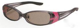 スポーツサングラスの偏光レンズ度つきは、釣りに適した偏光レンズ選びが大切です。