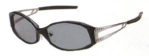 スポーツサングラスの偏光レンズは、フィッシングに適した偏光レンズ選びが大切です。