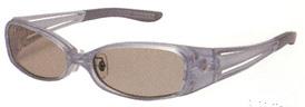 スポーツサングラスの偏光レンズ度つきは、フィッシングに適した偏光レンズ選びが大切です。