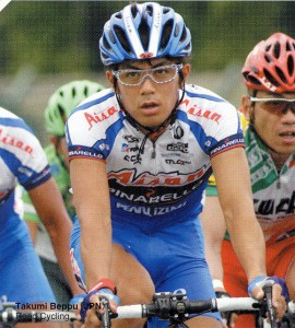 スポーツグラス自転車用として度付きスポーツグラスの情報を発信いたします。