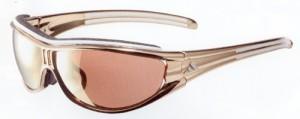 度つきスポーツサングラス・スポーツ眼鏡の制作は信頼のメガネのアマガンにご相談下さい。