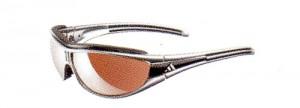 サングラスを装用した時のスポーツ競技は、競技に合ったサングラス選びをする事が大切。