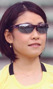 スポーツ用サングラスの正しいサングラスの装着方法は信頼のスポーツ用グラス専門店で。