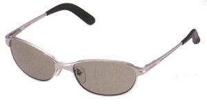 釣り用偏光レンズ度つきサングラスは、水面のギラツキカットして水中をハッキリさせるサングラスです。