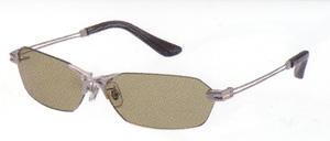 釣り用偏光サングラス度付きは、水面のギラツキカットして水中をハッキリさせるサングラスです。